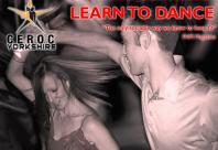 learn to dance in Beverley