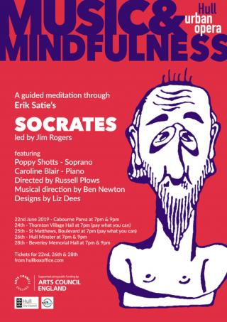 Music and Mindfulness
